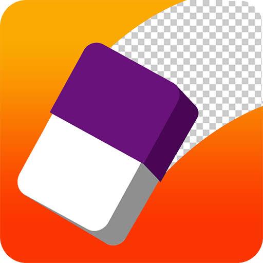 Backgroung Eraser